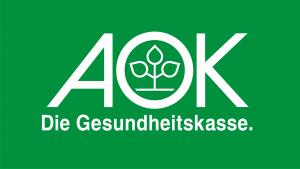 nuliga brandenburg 2019/20