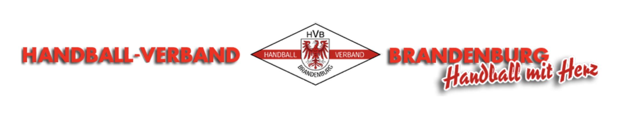 Nu Liga Brandenburg
