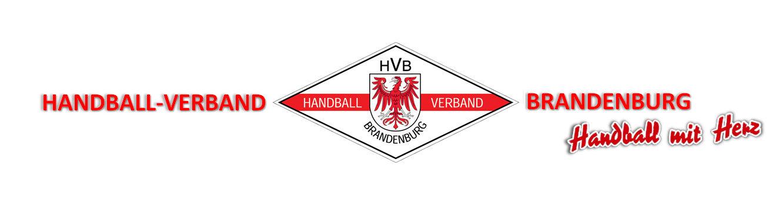 Handball-Verband Brandenburg